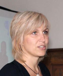 Irena Hošková