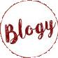 """""""Blog LiŠu"""""""