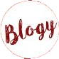 Bloguze, čili Diskuze v blogu