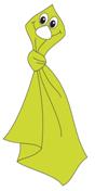 kapesnicek