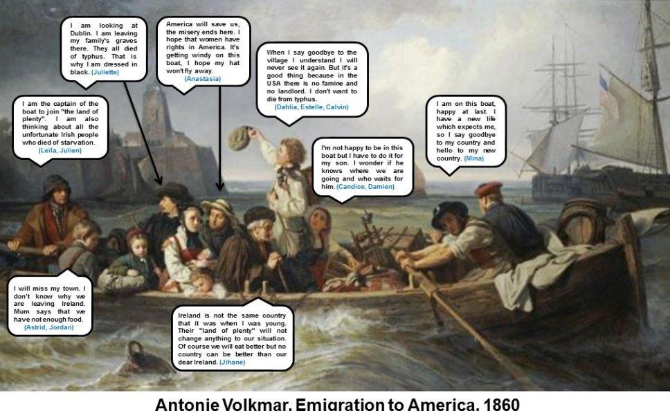 Emigration_America