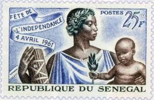 Znamka_Senegal_BLOG