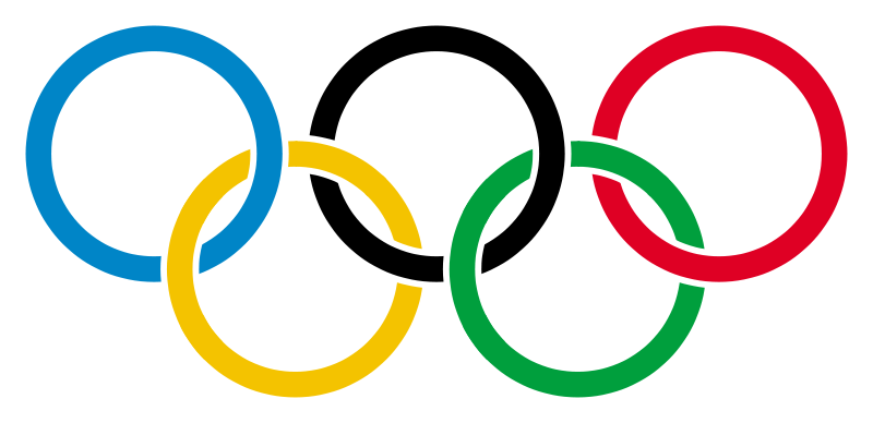 800px-Olympic_rings_svg