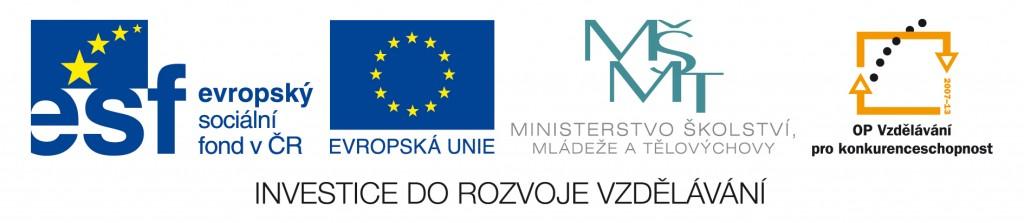 Logolink OP VK