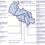 mapa ICeMSK
