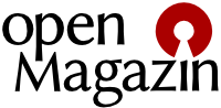 openmag1_200