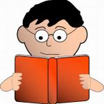 čtenář