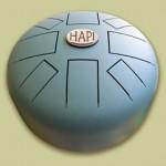 hapi-drum-original