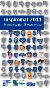 Inspiromat 2011